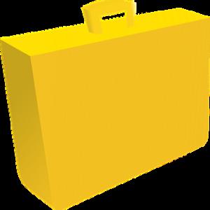 briefcase-155575__340