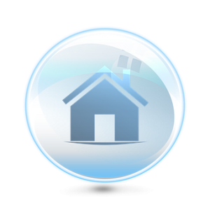 bubble-500130__340