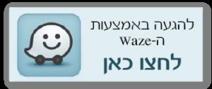 waze-button2-01-300x127
