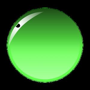 green-1217966__340